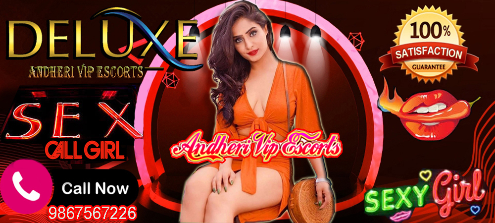 Andheri Escorts, 8530088660 Satisfaction Andheri Call Girls